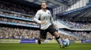 Náhled programu Fifa_09_demo_expander. Download Fifa_09_demo_expander